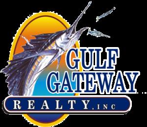 Susanne Perstad Gulf Gateway realty