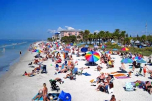 Fort Myers Beach, hyra hus i Cape Coral, fort myers, svensk mäklare i florida