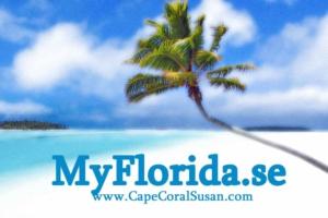 MyFlorida.se Susanne Perstad