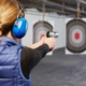 Shoot Center Cape Coral