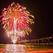 Cape Coral New Year
